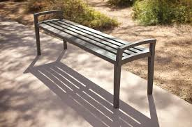 bench metal backless garden benchesgarden bench benches delahey plans 78 stupendous backless garden bench pictures