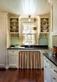 131 best farmhouse kitchens images