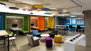 office desings. Creative Office Designs 2 Gri Offices Istanbul Snapshots Desings