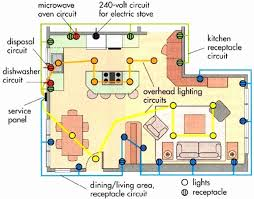 Smart Home Electrical Wiring   Wiring Diagram • besides  in addition Home Electrical Wiring Plan   Circuit Connection Diagram • additionally Basic Electrical Wiring Colors Residential Electrical Wiring Diagram likewise Home Speaker Wiring Diagram Free Downloads Electrical Wiring Diagram besides  as well Wiring diagram design software free   Free Electrical Circuit besides Home Electrical Wiring Diagram Software Diagrams Vehicle Residential also Electrical Floor Plan Unique Home Electrical Wiring Diagrams House furthermore  besides Home Wiring Diagrams Free Downloads Home Electrical Wiring Diagrams. on home electrical wiring diagram free