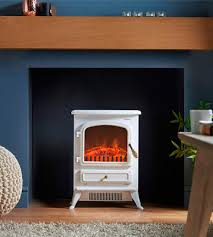 review of vonhaus 14 025 freestanding electric fireplace stove