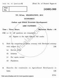 n economy essay pdf   n economy essay pdf