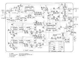 gallery cort bass guitar wiring diagram niegcom online galerry cort bass guitar wiring diagram
