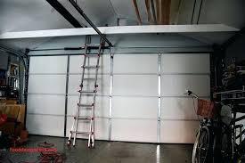 garage door openers wall mount side mount garage door openers best of chamberlain wall mount garage
