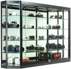 glass display case ikea wall mounted display case mounted curio cabinet display locking glass display case small glass display ikea glass display cabinet