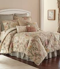 bedding vintage bed sheets classic bedding collections cottage style comforter sets vintage pink comforter vintage 70s