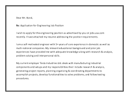 Best Photos Of Email Cover Letter With Resume Attached Email Please