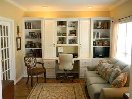 wonderful built home office. Beautiful Home Built In Office Cabinets Wonderful Images Concept  Home Ideas Design Custom   Intended Wonderful Built Home Office C