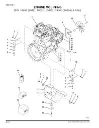 Challenger lift wiring diagram on bmw engine specification