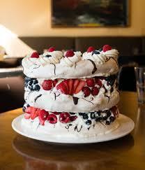 Fred Meyer Birthday Cake Designs Whole Cakes Papa Haydn