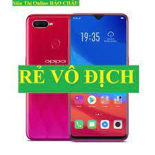 điện thoại Oppo F9 chính hãng ram 6G/64G full box - Điện Thoại - Máy Tính  Bảng