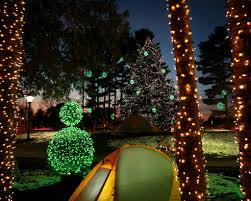 Freeport Maine Light Festival L L Bean Christmas Tree Freeport Maine Tree Lighting