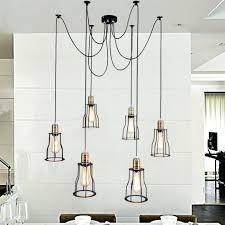 restoration industrial pendant lighting. Vintage Industrial Pendant Light Antique Lights . Restoration Lighting T