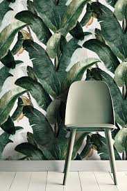 On Trend Or Outdated Wallpaper