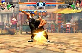 street fighter 4 iphone game free download ipa for ipad iphone
