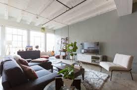 modern loft furniture. Start The Tour Modern Loft Furniture