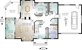 Small sunroom  small open concept house plans small open concept    Small Open Concept House Plans Small Open Concept Homes