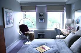 Marvelous 10 Year Old Girls Room Large Size Of Year Old Girl Room In Finest Bedroom  Ideas .