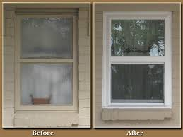 Attractive Replacement Bathroom Window And Distinction  Windows Centralazdining