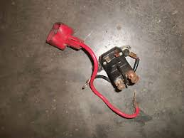 snapper starter solenoid wiring snapper image snapper lawnmower lt160h42fbv2 16hp briggs 42 034 cut starter on snapper starter solenoid wiring