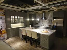 Reviews Of Ikea Kitchens Studio Kosnik Ikeas Sektion The Good The Bad And The