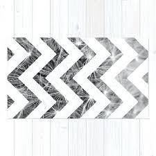 grey chevron rug grey chevron rug grey chevron rug for nursery grey chevron rug