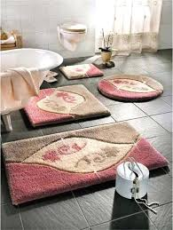 extra large bathroom rugs sets target and mats
