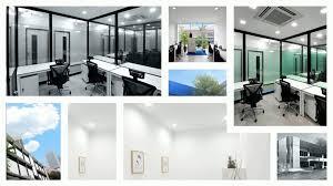 rent office space. Basement: Office Space Basement. Milton Basement . Rent I