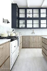 two tone kitchen cabinets white kitchen 2 tone kitchen cabinet doors