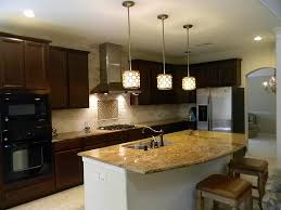 Dropped Ceiling Kitchen Drop Lighting For Kitchen Drop Lighting Kitchen Rostokincom