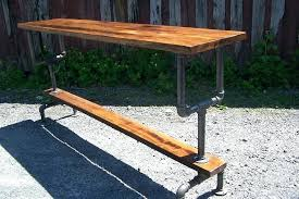 full size of wooden breakfast bar table and stools pub legs tables for bases base