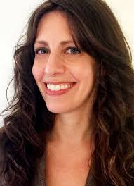Bonnie Solomon: Story Consultant, Editor, Writing Coach