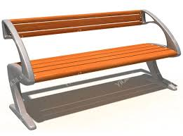 Best 25 Traditional Outdoor Gliders Ideas On Pinterest Recycled Plastic Outdoor Furniture Manufacturers