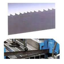 best bandsaw blades. bandsaw blades are best for cutting steel profiles and bundles. the teeth pitch is sectional \u0026 profile material. with dual back angle
