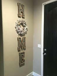 mason jar wall decor hobby lobby letters from hobby lobby home design 3d