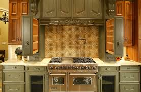 cabinet refinishing cost