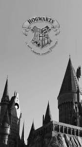 Minimal Harry Potter Iphone Wallpapers Harry Potter Iphone