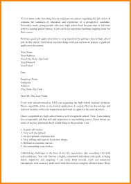 Best High School Resume For Titles For Personal Essays