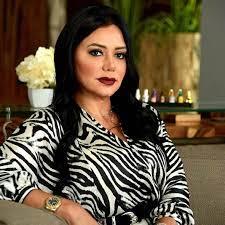 تأجيل محاكمة رانيا يوسف بتهمة السب والقذف Syriahomenews - دراما نيوز DRAMA  NEWS