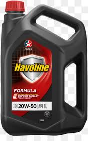 Havoline Png And Havoline Transparent Clipart Free Download