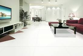 office floor tiles. office tile floor tiles i
