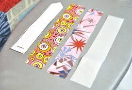 diy wax strips how to use wax strip diy wax strips