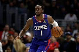 Clippers add Reggie Jackson and Nicolas ...
