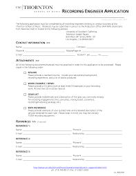 Best Dissertation Hypothesis Writers Sites Ca Custom Admission