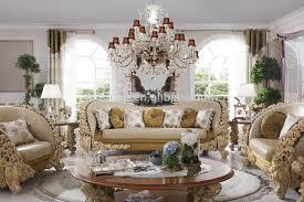luxury bedroom set. italian / french rococo luxury bedroom furniture , dubai set r