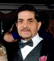 Stephen Martin Joseph Stephen Martin Obituary Woodside Ny