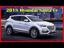 hyundai santa fe 2018. simple 2018 2018 hyundai santa fe picture gallery for hyundai santa fe t