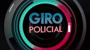 Resultado de imagem para GIRO DA POLICIA