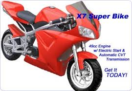 x7 pocket bike wire diagram solution of your wiring diagram guide • x7 pocket bike wire diagram images gallery