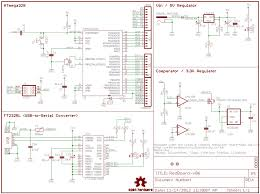 how to read a schematic at to electrical wiring diagrams Reading Wiring Diagrams how to read a schematic at to electrical wiring diagrams reading wiring diagrams for dummies